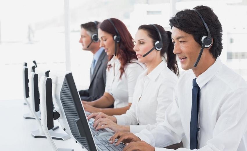 Tìm việc làm chăm sóc khách hàng tại TPHCM