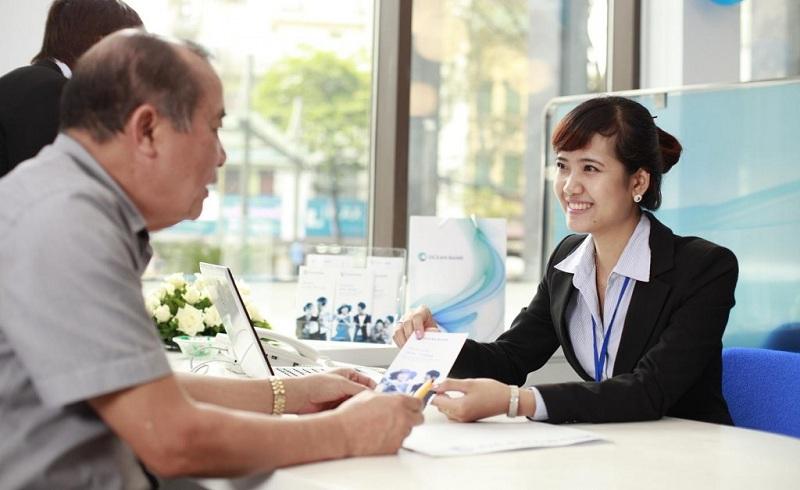 Tuyển nhân viên tư vấn bán hàng