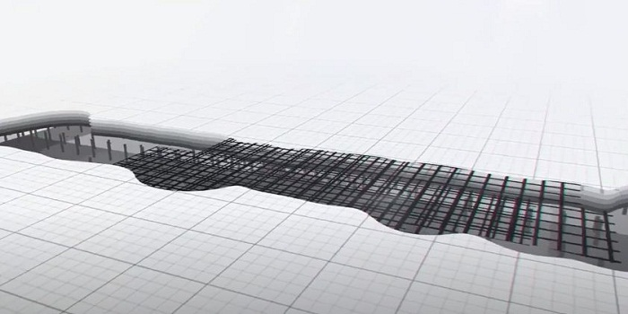 Lưới thép hàn - 12