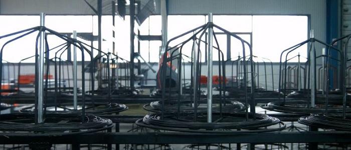 Lưới thép hàn - 13