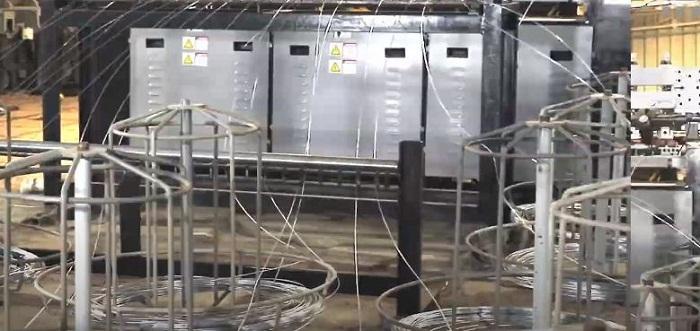 Lưới thép hàn - 14