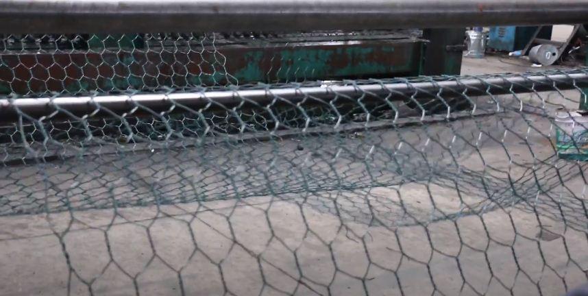 Lưới thép hàn - 49