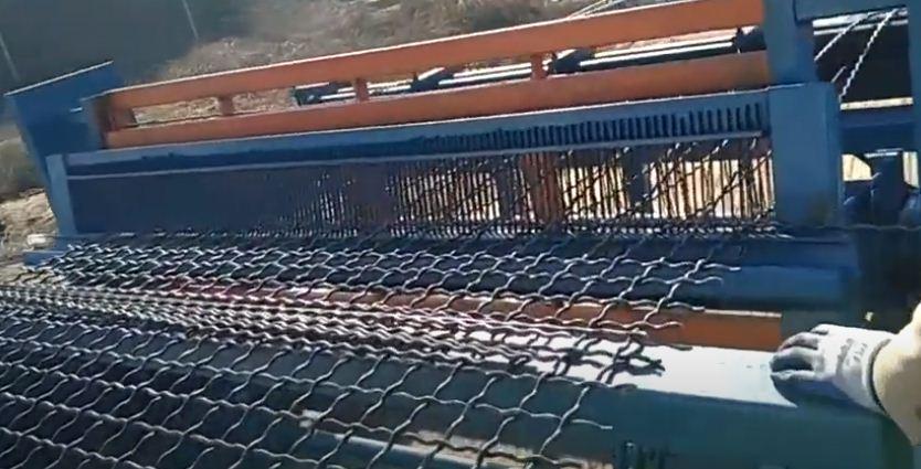 Lưới thép hàn - 59