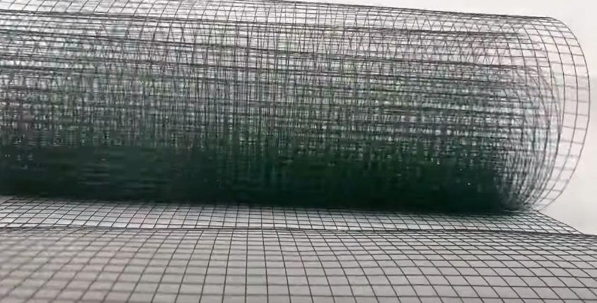 Lưới thép hàn - 74