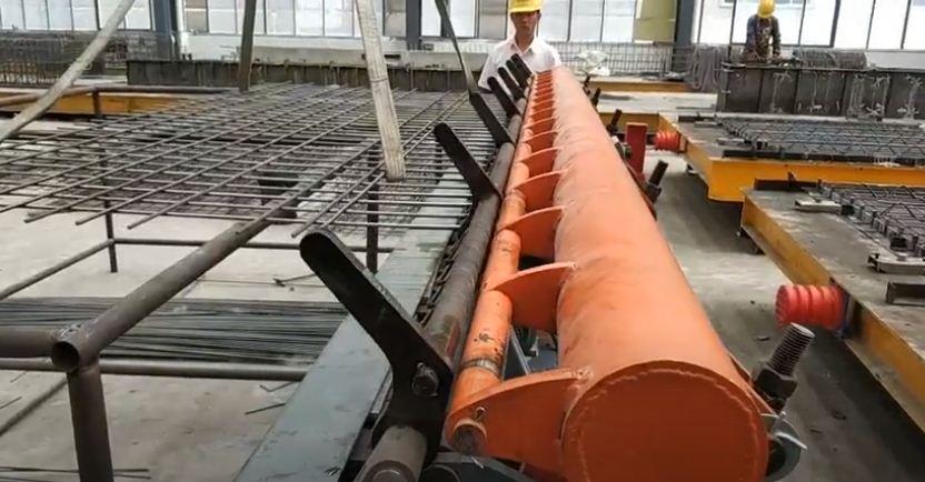 Lưới thép hàn - 79