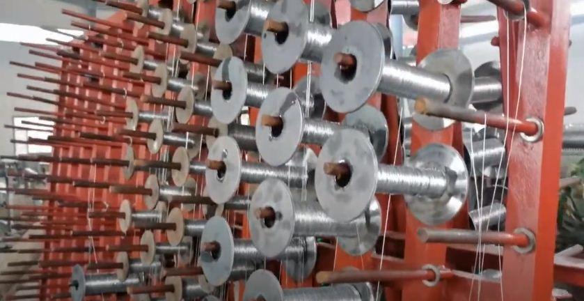 Lưới thép hàn - 83