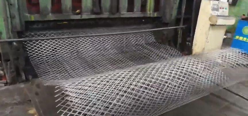 Lưới thép hàn - 88
