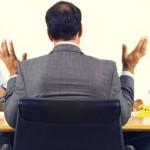 Những sai lầm của nhà tuyển dụng nhân sự