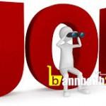 TOP 10 các trang đăng tin tuyển dụng uy tín