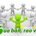 Top 10 website đăng tin quảng cáo rao vặt miễn phí chất lượng