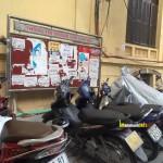 Lãng phí bảng quảng cáo rao vặt miễn phí tại Hà Nội