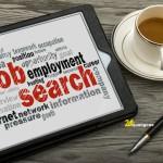 Tìm việc làm tại quận 10 TPHCM