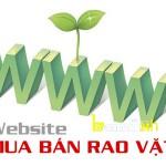 Các website đăng tin quảng cáo rao vặt bất động sản miễn phí tốt nhất