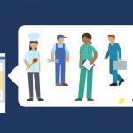 Danh sách Group đăng tin tuyển dụng trên Facebook hiệu quả