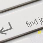 Tìm việc làm ở quận 11 TPHCM