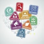 Các trang web cho đăng tin quảng cáo rao vặt miễn phí chất lượng