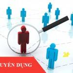 Đăng tin tuyển dụng miễn phí tại Biên Hòa Đồng Nai
