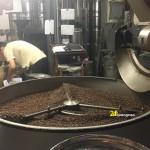 Địa chỉ nhận rang xay gia công cà phê