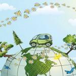Những phương pháp bảo vệ môi trường ở Việt Nam
