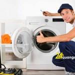 Sửa chữa máy giặt TPHCM