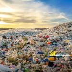 Thực trạng về rác thải ở nước ta hiện nay