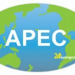 APEC là tên gọi của tổ chức nào?