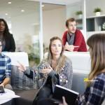 Nhân viên tư vấn bán hàng là gì? Kỹ năng cần có của nhân viên bán hàng