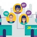 Kỹ năng chăm sóc khách hàng hiệu quả