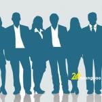 Những nguyên tắc giao tiếp với đồng nghiệp