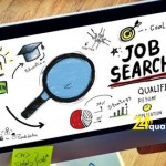 Tìm việc làm tại quận 5 TPHCM