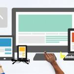 Tổng hợp những trang web đăng tin quảng cáo rao vặt miễn phí