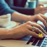 Đăng tin tuyển dụng việc làm miễn phí ở đâu hiệu quả?