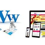 Công ty thiết kế website ở TPHCM
