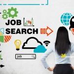 Danh sách các trang web đăng tin tuyển dụng miễn phí