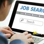 Tìm việc làm ở quận 9 TPHCM
