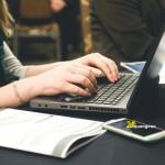 Đăng tin tuyển dụng nhân viên miễn phí ở đâu hiệu quả?
