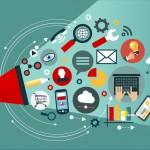 Danh sách các website đăng tin quảng cáo rao vặt hiệu quả
