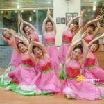 Cửa hàng dịch vụ cho thuê trang phục biểu diễn quận Ba Đình Hà Nội