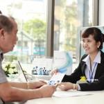 Tìm việc làm nhân viên bán hàng ở quận 1 TPHCM
