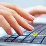 Đăng tin tuyển dụng miễn phí ở trang nào hiệu quả?