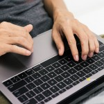 Muốn đăng tin tuyển dụng miễn phí và hiệu quả thì làm thế nào?