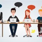 Những sai lầm trong khâu tuyển dụng cần tránh