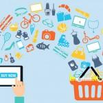 Các trang web đăng tin quảng cáo rao vặt miễn phí 2017