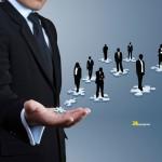 04 điều cần tránh khi tuyển dụng nhân sự