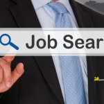 Tìm việc làm tại quận Bình Thạnh TPHCM