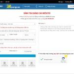 Hướng dẫn đăng tin tuyển dụng miễn phí