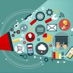 Các trang web cho đăng tin quảng cáo rao vặt miễn phí hiệu quả nhất