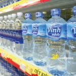 Đại lý cung cấp nước khoáng Vĩnh Hảo tại quận 3 TPHCM