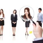 Những khó khăn của nghề tuyển dụng nhân sự