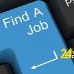 Tìm việc làm ở quận Gò Vấp TPHCM
